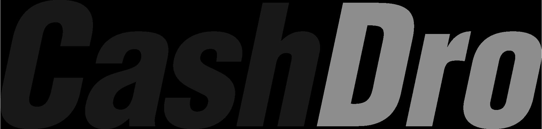 0_LogoCashDro
