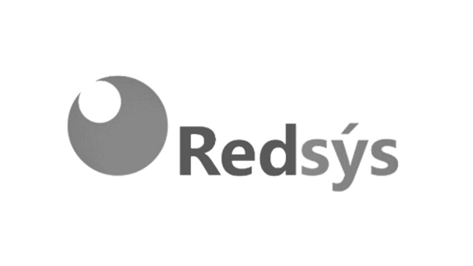 0_Redsys-logo