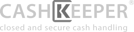 0_cashkeeper