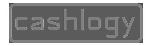 0_cashlogy