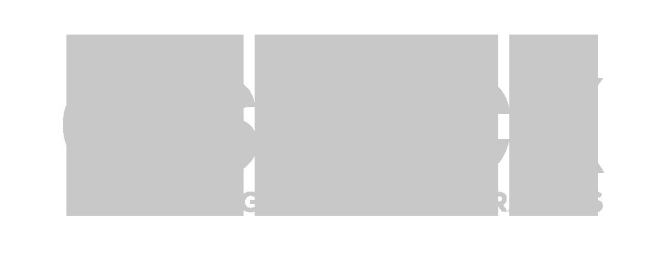 0_logo_tr