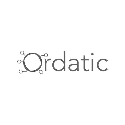 0_ordatic