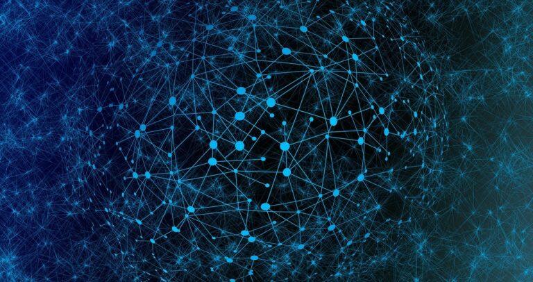 system, web, network