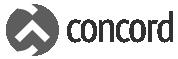 0_logoConcord