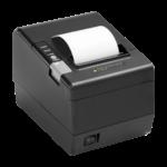 acc-impresora-CP450-frontal