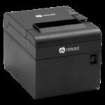 acc-impresora-CP900-frontal