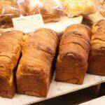 bread, plain bread, bakery